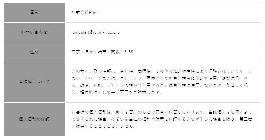 """特商法の画像"""""""""""