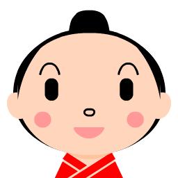 副業侍プロフィール画像
